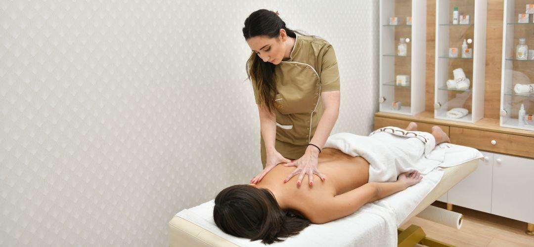 Oglasi masaža banja luka Masaža