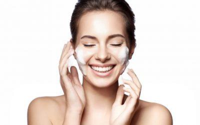 Pet najboljih stvari koje možete da uradite za kožu ove jeseni