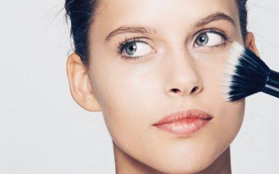 Vodič: Pravilna upotreba PRAJMERA za lice