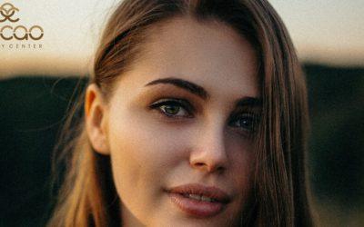 Kakve obrve su PUDER obrve i zašto zu žene lude za njima?
