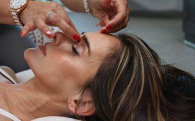 Zdravlje lica i ljepota – svakodnevni rituali koji će odložiti starenje