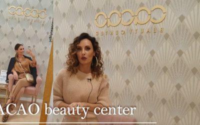 Cacao Beauty Center Banja Luka slavi rođendan i dijeli vam sjajne poklone!